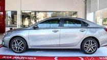 Kia Cerato sx 2019, giá cực hấp dẫn ưa đãi quà tặng và giảm tiền mặt