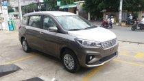 Xe Suzuki Ertiga 2019- 7 chỗ, xe nhập, giá yêu thương