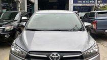 Bán Innova MT 2017, xe bán tại hãng Western Ford có bảo hành