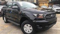 Bán ô tô Ford Ranger XLS 2.2L 4x2 AT năm 2019, nhập khẩu