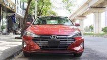 Hyundai Elantra 1.6MT 2019, ưu đãi tháng 7 lên tới 25 triệu đồng, liên hệ 0931545222