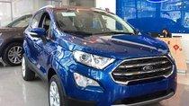 Ford EcoSport 2019 giá hấp dẫn, ưu đãi giảm tiền mặt tặng gói phụ kiện hotline: 0933 068 739