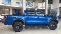 Ford Ranger Raptor sx 2019 giá ưu đãi xe giao ngay hotline: 0933 068 739