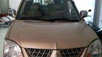 Cần bán lại xe Mitsubishi Jolie Fi sản xuất năm 2005, giá tốt