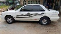Bán xe Nissan Sunny đời 1994, màu trắng, giá 50tr