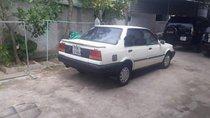 Cần bán xe Nissan Maxima đời 1991, màu trắng, nhập khẩu nguyên chiếc, giá 32tr