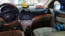 Bán ô tô Daewoo Gentra năm 2007, nhập khẩu, giấy tờ chính chủ