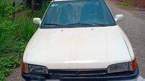Bán Mazda 323 1995, màu trắng, nhập khẩu