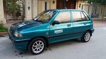 Cần bán Kia CD5 đời 2000, nhập khẩu, gầm bệ chắc chắn, bảo dưỡng định kỳ