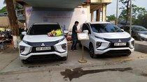 Cần bán xe Mitsubishi Xpander sản xuất năm 2019 giá rẻ bắc kan