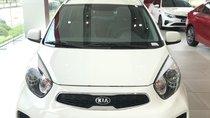 [HCM] - Kia Morning EX MT cam kết đúng giá nhà máy