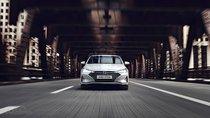Bán Hyundai Elantra 2019 giá sập sàn