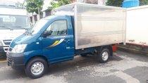 Bán xe tải 990 kg - Hỗ trợ trả góp