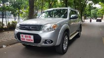 Ford Everest 2.5AT sản xuất 2013 - Lh 0912252526