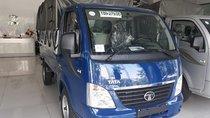 Bán xe tải tải trọng 1,2 tấn nhập từ Ấn Độ, giá sau CK 284 triệu