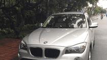 Cần tiền bán gấp BMW X1 - 2010, xe nhà chính chủ cá nhân