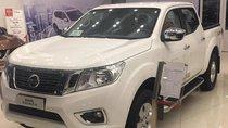 Nissan Navara EL Blue 2019 - Giảm tiền mặt và tặng phụ kiện 50tr (Hotline: 0909 914 919)
