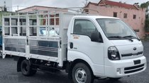 Bán xe tải nhẹ Kia Frontier K250 2019 1,49T/2,49T mới 100%