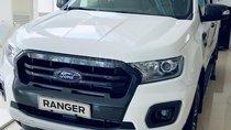 Bán Ford Ranger 2019 KM Khủng, vay NH đến 80%, ưu đãi lên đến 50 triệu đồng - Liên hệ Ms. Nga 0968445663