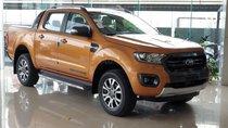 Bán Ranger XLS AT-MT, XLT mới 100% giá tốt đủ màu, giao ngay, giao xe toàn quốc, trả góp 80%, Lh: 079.421.9999