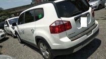 Chevrolet Orlando 2017 1.8MT, biển 36A