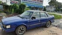 Cần bán lại xe Honda Accord đời 1983, nhập khẩu, xe đồng sơn còn đẹp