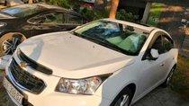 Bán Chevrolet Cruze LTZ model 2016 giữ gìn như mới, máy zin, một chủ từ đầu