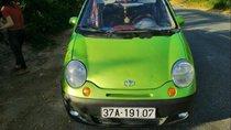 Bán Daewoo Matiz đời 2006, nhập khẩu, rất tiết kiệm xăng