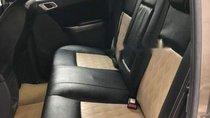 Bán xe Mazda BT 50 2017, nhập khẩu nguyên chiếc, xe đẹp