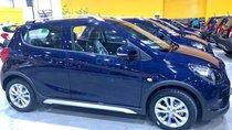 Bán xe Vinfast Fadil, hỗ trợ trả góp 80% giá trị xe, thủ tục nhanh gọn