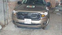 Bán Ford Ranger năm sản xuất 2018, nhập khẩu, giá cạnh tranh