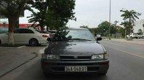Cần bán lại xe Toyota Corolla altis năm sản xuất 1995, màu xám, nhập khẩu như mới