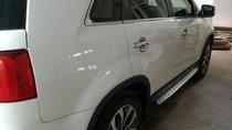 Bán ô tô Kia Sorento 2016, màu trắng, nhập khẩu nguyên chiếc xe gia đình, 800tr
