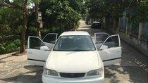 Bán Toyota Corona năm sản xuất 2001, màu trắng, nhập khẩu
