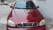 Cần bán xe Daewoo Lanos sản xuất năm 2002
