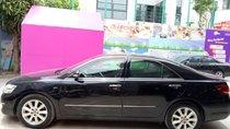 Bán xe Camry 3.5Q đời 2007 cực chất, giá chỉ 530 triệu