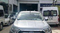 Ranger XLT 2015 xe bán tại Western Ford có bảo hành