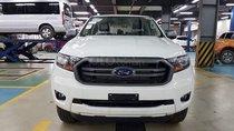 Cần bán Ford Ranger 2.2 XLS AT đời 2019, nhập khẩu nguyên chiếc, giá 650tr, tặng phụ kiện. LH 0974286009
