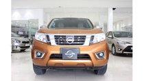 Xe Nissan Navara 2.5 AT 2016 - Xe nhập, trả trước chỉ từ 148 triệu