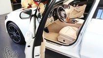 Mercedes C200 Exclusive Model 2019 tặng thuế trước bạ 10% siêu hot
