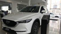 Bán Mazda CX5 giá tốt nhất HCM, hỗ trợ mua xe trả góp lên tới 85% giá trị xe, thủ tục nhanh gọn thuận tiện