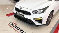 Kia Biên Hòa bán xe Kia Cerato 2019 số tự động bản 2.0 full option, trả góp 8 năm lãi suất cực thấp, L/H: 0933 755 485