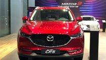 Mazda New Cx5 2019 +ưu đãi lên đến 100 triệu+ miễn phí bảo dưỡng 3 năm