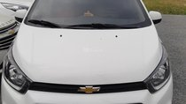 Chevrolet Spark Van 1.2MT 2018- BKS 26D
