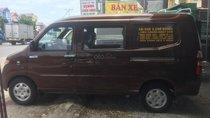 Đà Nẵng bán xe Kenbo Van 5 chỗ giá tốt nhất toàn quốc gặp Mr. Huân -0984 983 915