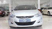 Bán Hyundai Elantra đời 2015, xe nhập khẩu nguyên chiếc