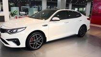 Bán Kia Optima Luxury đời 2019 giá tốt nhất thị trường
