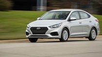 Hyundai chính thức tăng giá một số mẫu xe ở Philippines