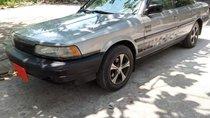 Bán Toyota Camry sản xuất 1988, màu xám, nhập khẩu