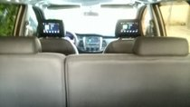 Bán Toyota Innova 2.0 MT đời 2012 còn mới